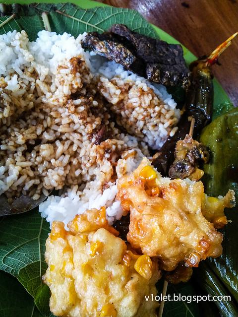 Nasi Jamblang2-131425rw