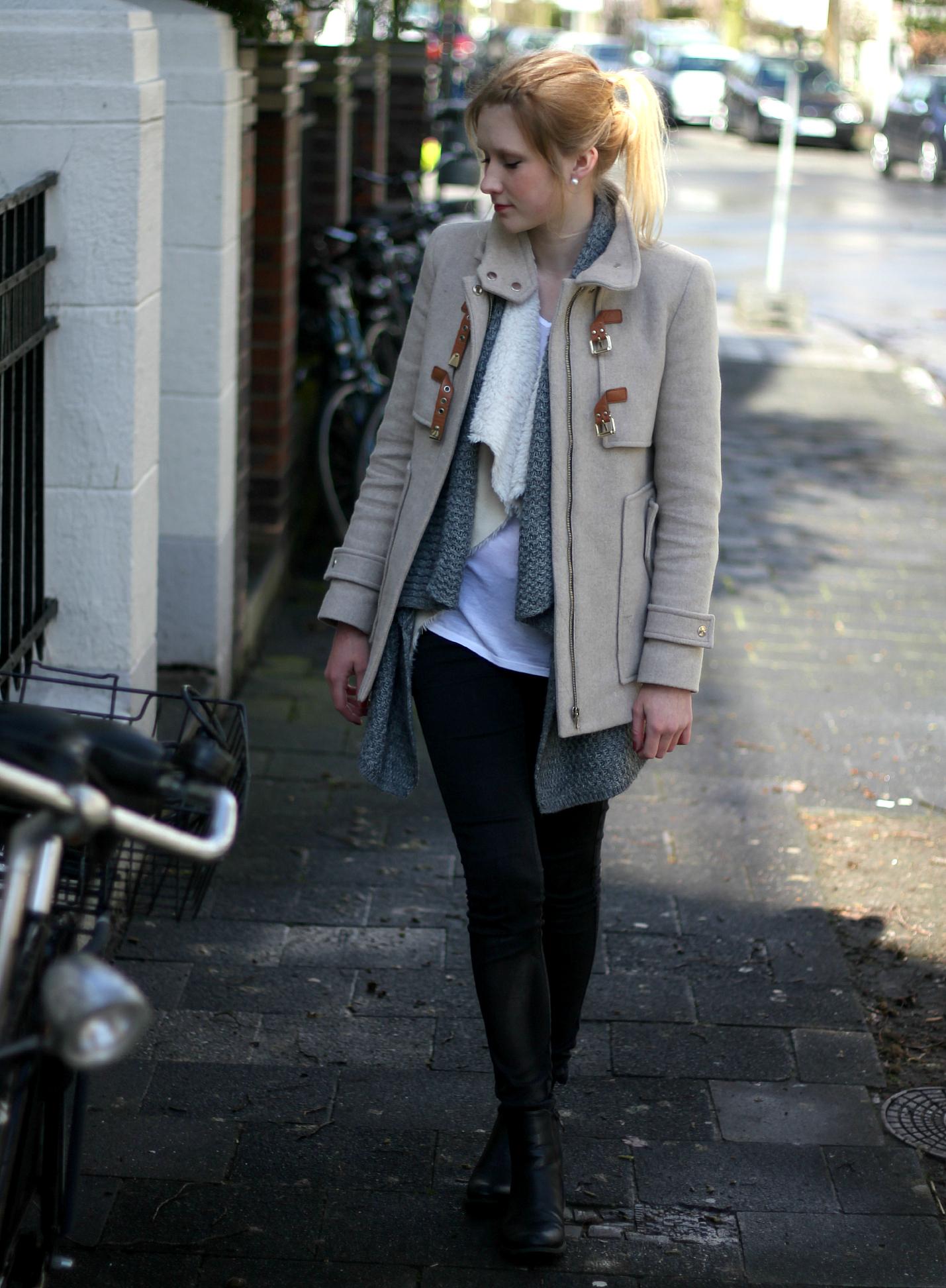 katiys-fashionblogger-layering2