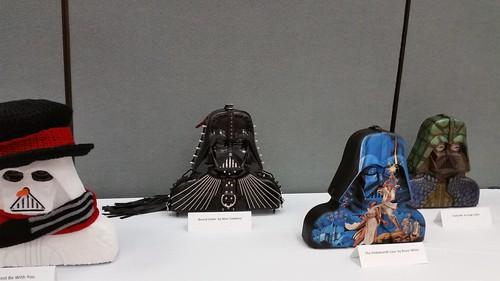 Star Wars Celebration US Anaheim 4/2015 - Who's going? - Page 2 17012599437_3ecbd49086