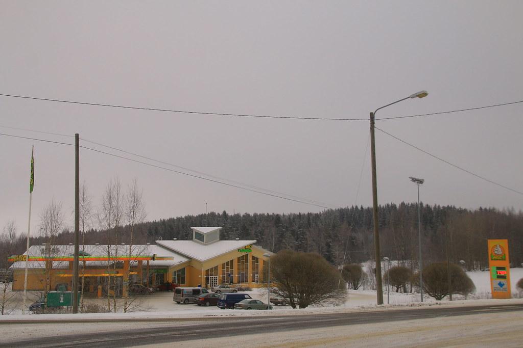 Finland385