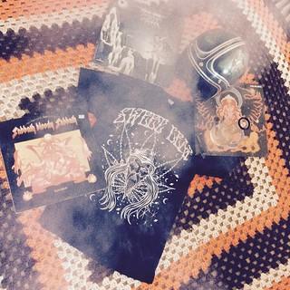 marijuana_bud_leaf_sweet_cannabis_420_joint_cronic_bong_vape_toak_zigzap_stoner_sludge_metal_wizard_grateful_dead_killscum_space_magic_moon_stars_relax_stay_high 69