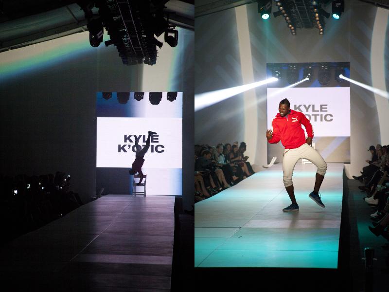Belk-Bloggers-Charleston-Fashion-Week-9-Kyle-Kotic