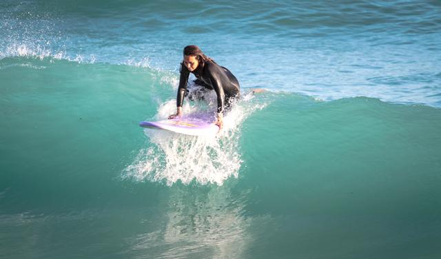 art surf camp coohuco 36