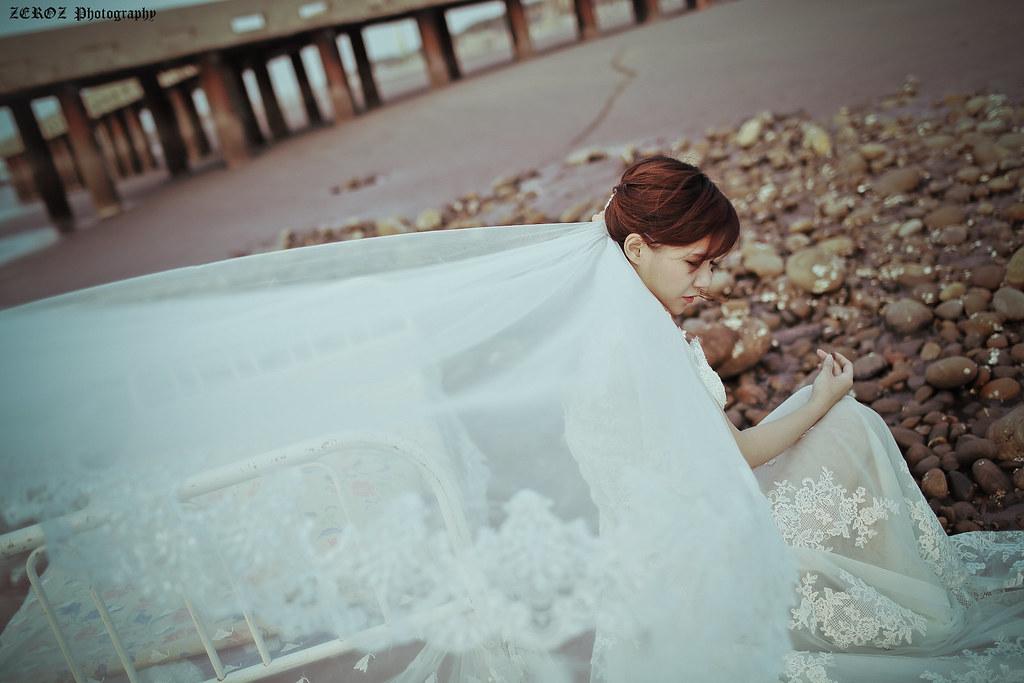 婚紗姿00000168-30.jpg