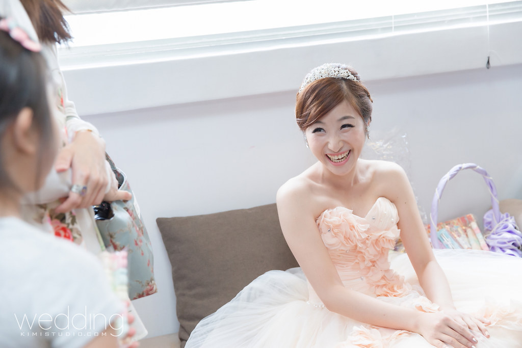 2014.08.30 Wedding Record-104