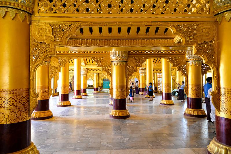 Myanmar_day2_31