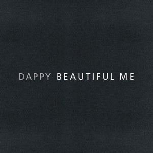 Dappy – Beautiful Me