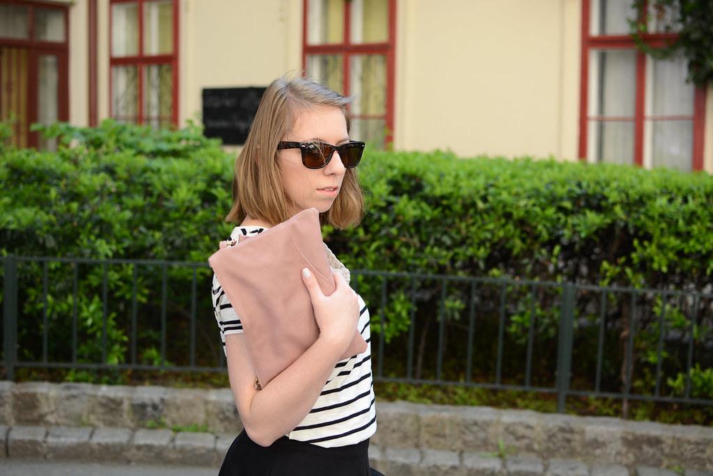 Outfit-Fashionrev