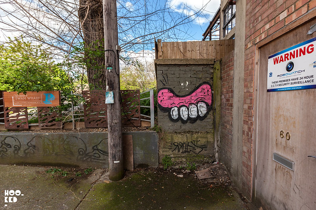 SweetToof_HOOKEDBLOG_6694_PHOTO_©2015_MARK_RIGNEY