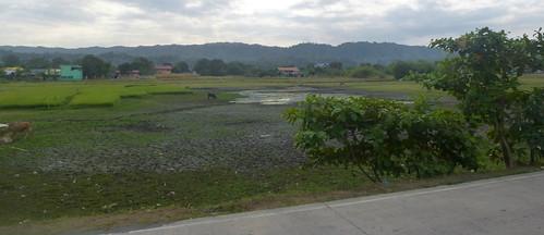 P16-San Fernando-Baguio-route (1)