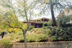 886 North Lafayette Park Place, Arthur Acker 1911