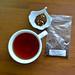 Small photo of Florida Orange Rooibos Red Tea