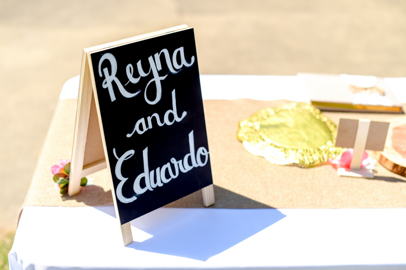 eduardo&reyna'sweddingmarch26,2016-1044