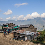 30232-013: Decentralized Rural Infrastructure and Livelihoods Project in Nepal