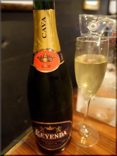2016-05-12_T@ka.の食べ飲み歩きメモ(ブログ版)_スペインバルでパエリアとワイン乾杯【自由が丘】縁LAVIDA_10