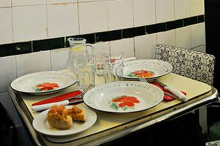 http://hojeconhecemos.blogspot.com.es/2013/02/eat-osteria-lisboa-portugal.html