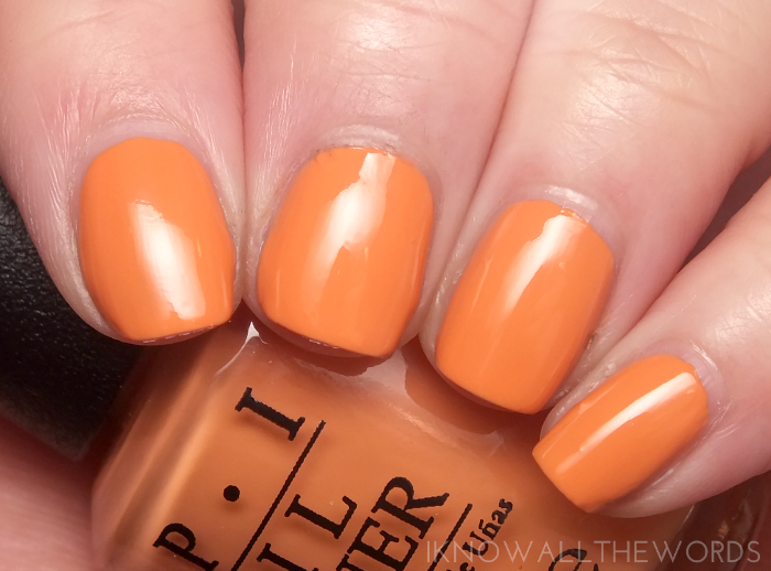 opi hawaii collection- is mai tai crooked (8)
