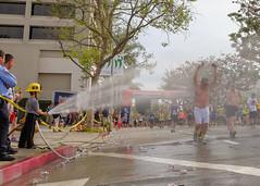 2015 LA Marathon-169