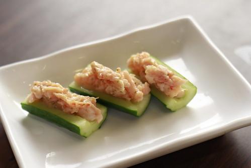 高雄松江庭吃到飽日本料理餐廳的寬敞環境與服務報導 (6)
