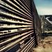 the border fence, tijuana by jody9