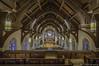 First Presbyterian-16