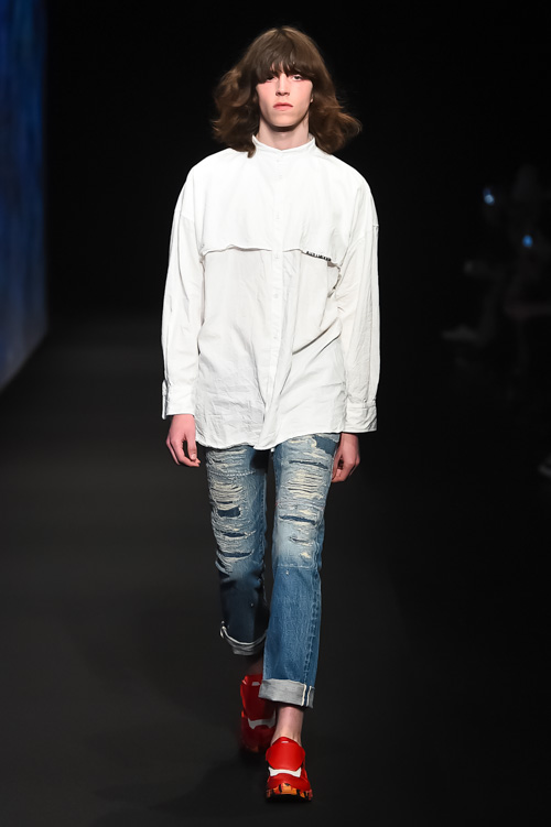 FW15 Tokyo FACTOTUM003_Harry Curran(Fashion Press)