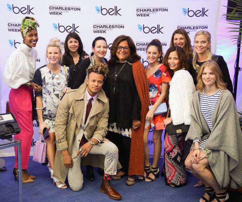 Belk-Bloggers-Charleston-Fashion-Week-1-Fern-Mallis