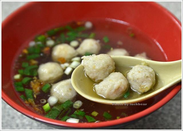宜蘭羅東菜市場美食廟後小吃店002-DSC_8789