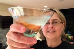 app celebration martini IMG_0493