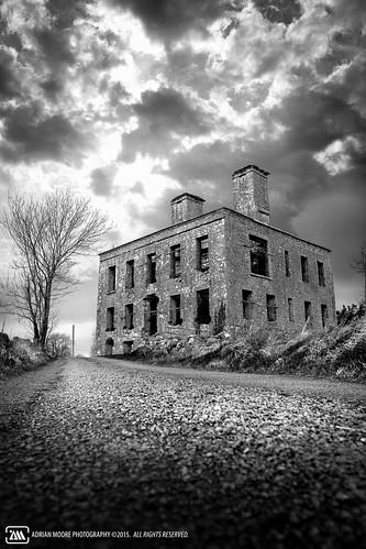 Kiltullagh House