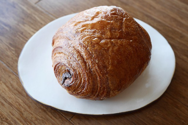 土, 2014-12-27 09:03 - Noisette Pastries