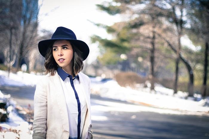 aviza style. andrea viza. fashion blogger. dc blogger. shirt dress. spring 2015 trend. asos shirtdress. trend. fashion. style. 11