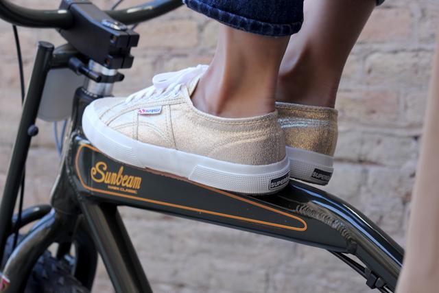 bici coohuco 10