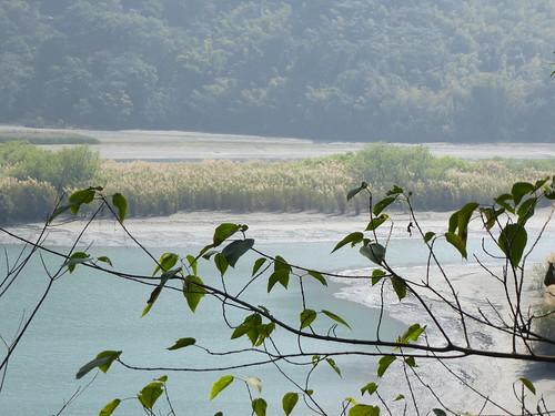 Ta-Sun Moon Lake-j2-rive est (39)