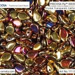 PRECIOSA Pip™ - 00030/98545