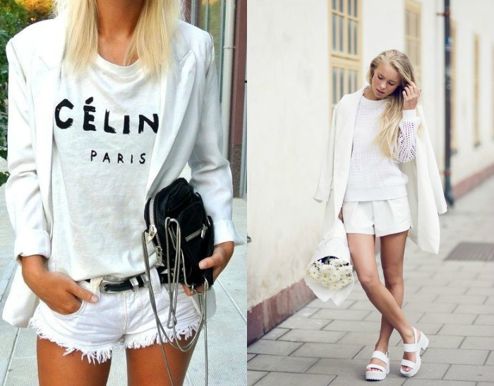 Spring_Outfit_All_white 04