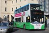 First Somerset & Avon E40H 39135 (SN62 AWG), Bath 06/03/2015