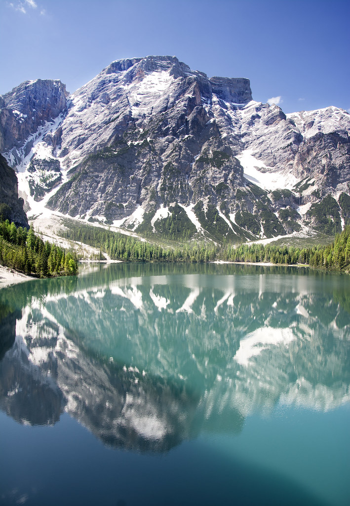 Lago di Braies_020_ST01
