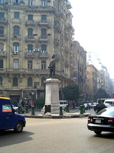TahrirOld-7