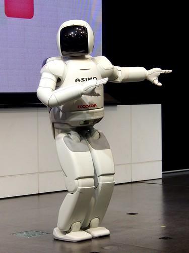 ASIMO_dancing_robot