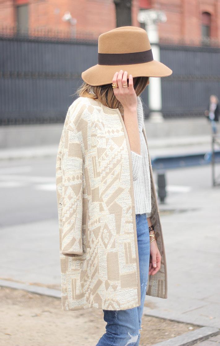 Camel Hat15