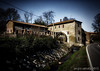 2015-03-morignano,sforzesca, case rurali bis1 LR -2811-2