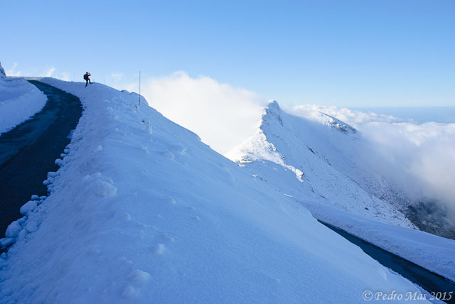 Alpinisme - 085