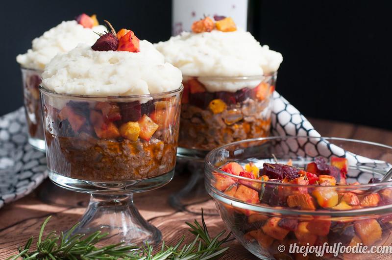 shepherds-pie-trifle-1