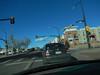 BoulderCarshotsDecember2014   : DSCN9645
