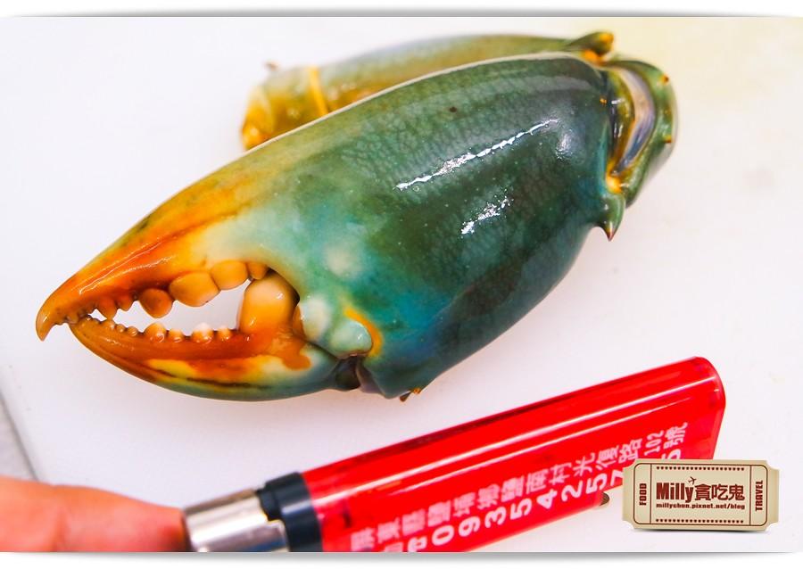 蟹皇宴 0055