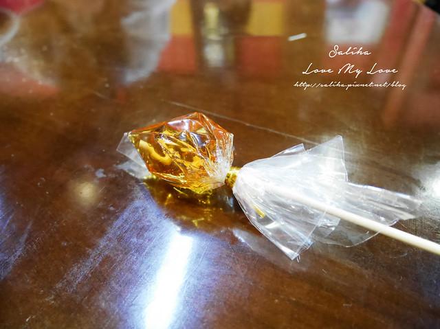 深坑美食山城古厝豆腐餐素食 (12)