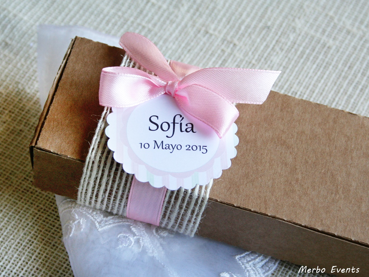 packaging galletitas