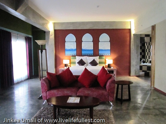 The Henry's - Best Boutique Hotel in Cebu