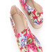 shopsmileprize posted a photo:	from www.smileprize.com/fuchsia-floral-print-mini-platform-fla... Fuchsia Floral Print Mini Platform Flats Canvas$22.99Slip into these adorable flats with your next favorite outfit! Make sure to add these to your collection, it definitely is a must have! The features include a canvas fabric ...Details BuyThe post Fuchsia Floral Print Mini Platform Flats Canvas appeared first on SmilePrize Online Shopping Mall.